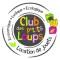 Club des ptits loups