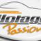 pilotage passion